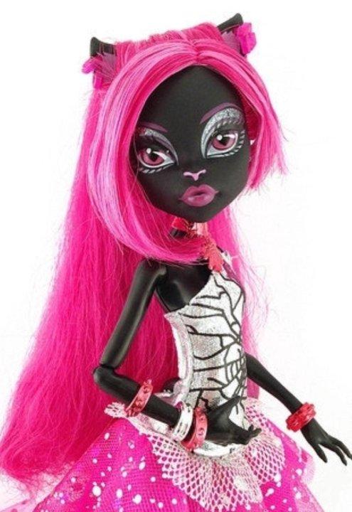 кусочке картинки монстер хай только куклы была