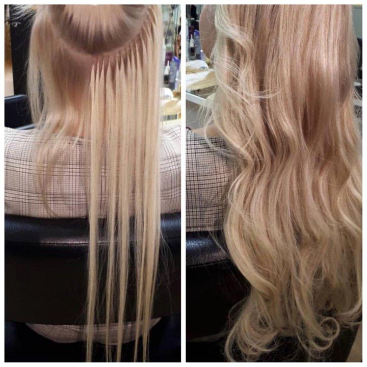 Фото длинных волос со спины участки, комфортабельные