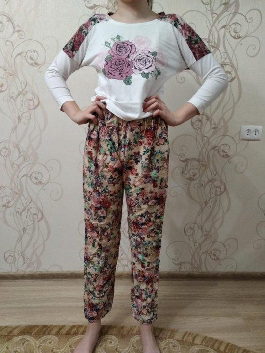 Все фото российских молодых женские актеры женщины