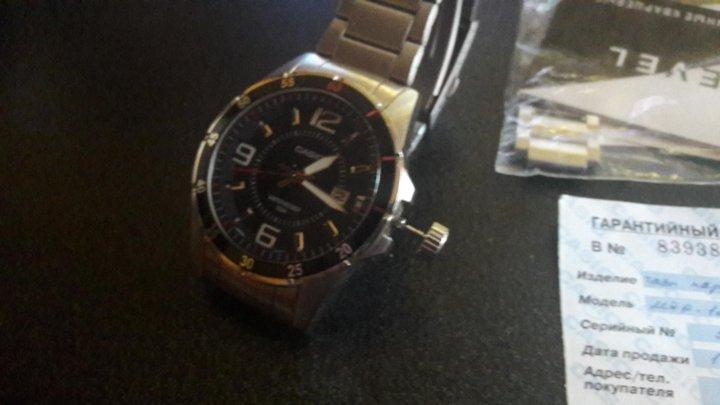 Челябинске в продать часы коллекционные стоимость аренда часа автобуса