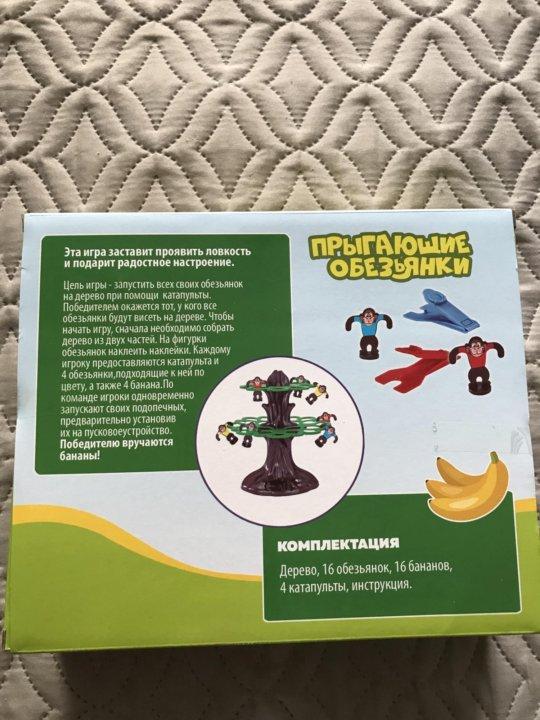 Слотомания - игровые автоматы помощь