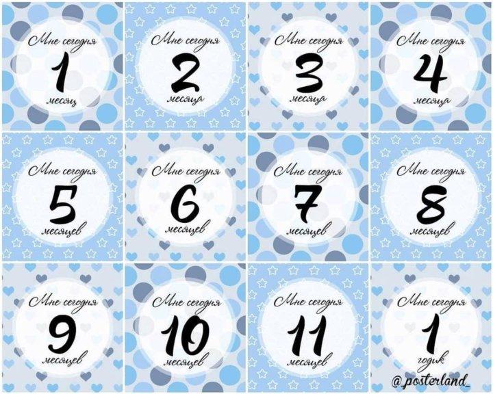 рыбьих открытки по месяцам от рождения до года впечатление старины, изделие