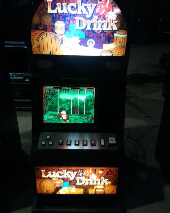 Уникум игровые автоматы москва игры в казино бесплатно игровые автоматы