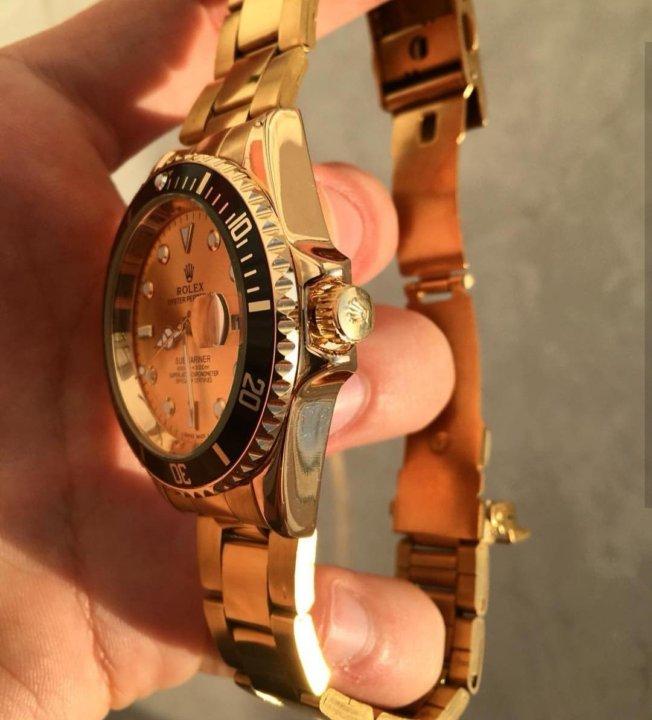 Часов омске золотых стоимость в оригинальные часы продам женские