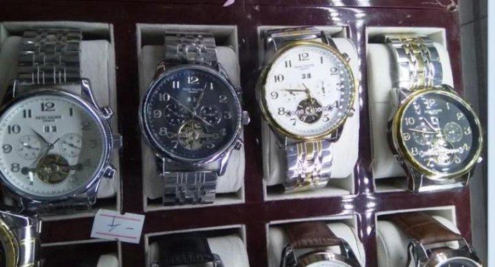 Москве в элитные продам часы обратно сдать можно ли часы