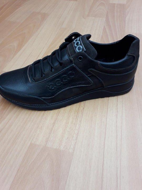 7ab3a27ec Спортивные туфли