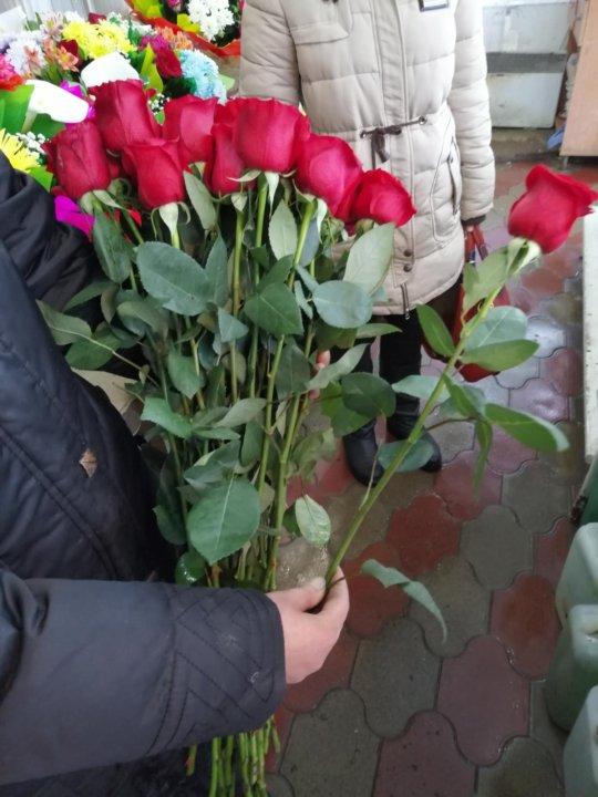 Доставка цветов и подарков в одессе в дрогобыче, самых красивых букетов