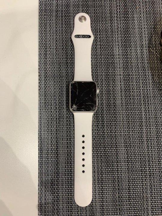Эпл часы продам молния продать ссср цена часы карманные