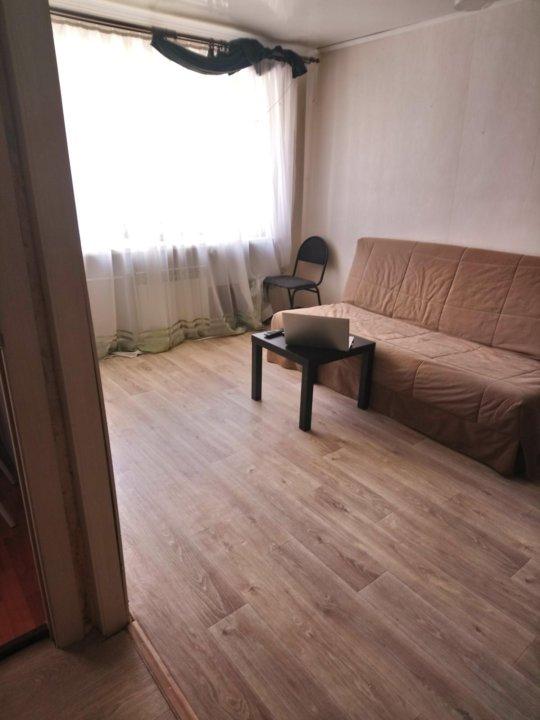чувственно фото доска аренда жилья в томске курортной