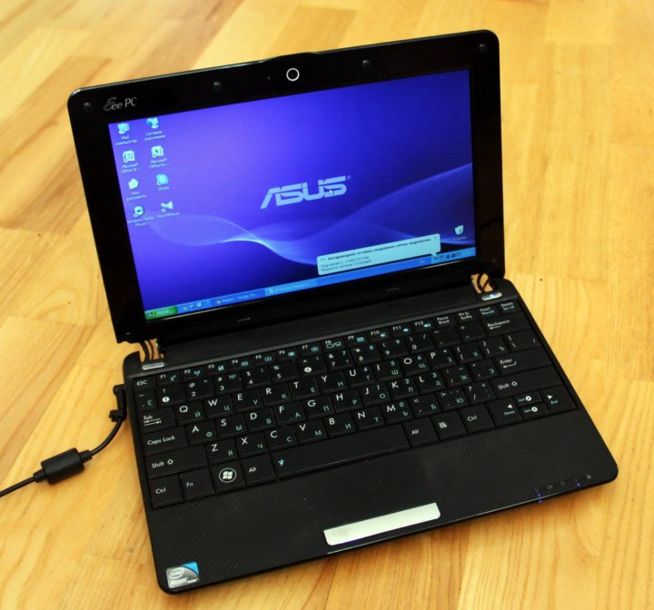 ASUS EEE PC 1001PX INTEL CHIPSET WINDOWS 10 DOWNLOAD DRIVER