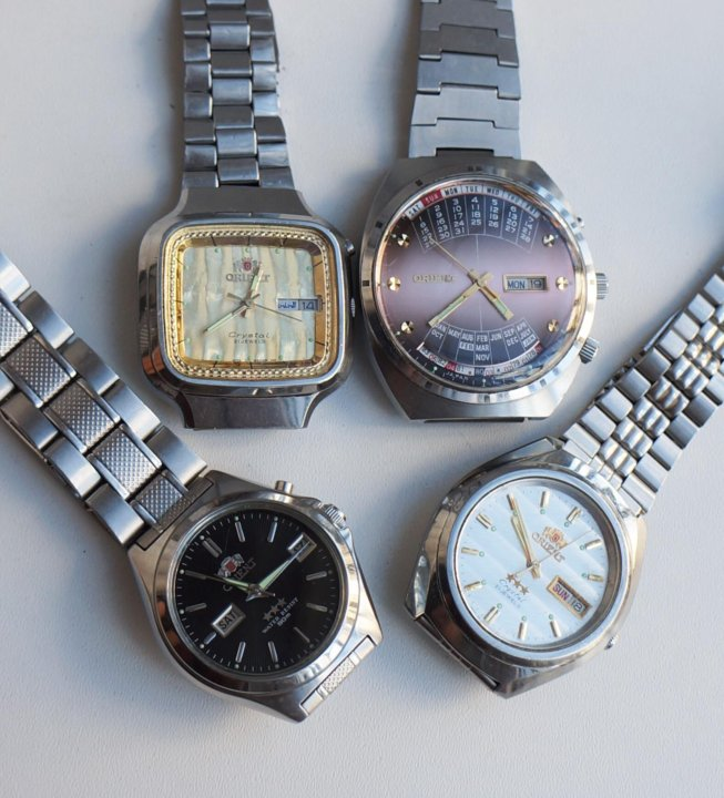 Калуге в часы скупка часов днепропетровск скупка