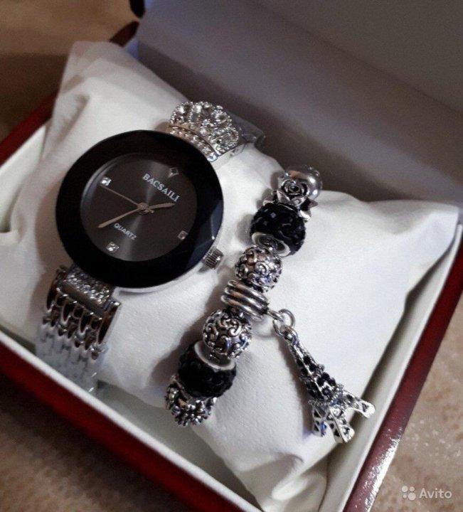 Комплекта часы три продам скупка советские часы