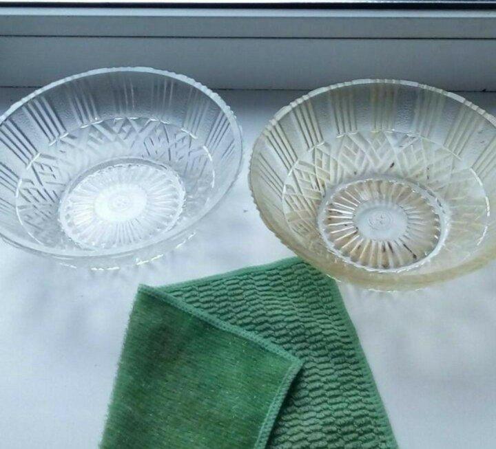 Салфетки для посуды картинки