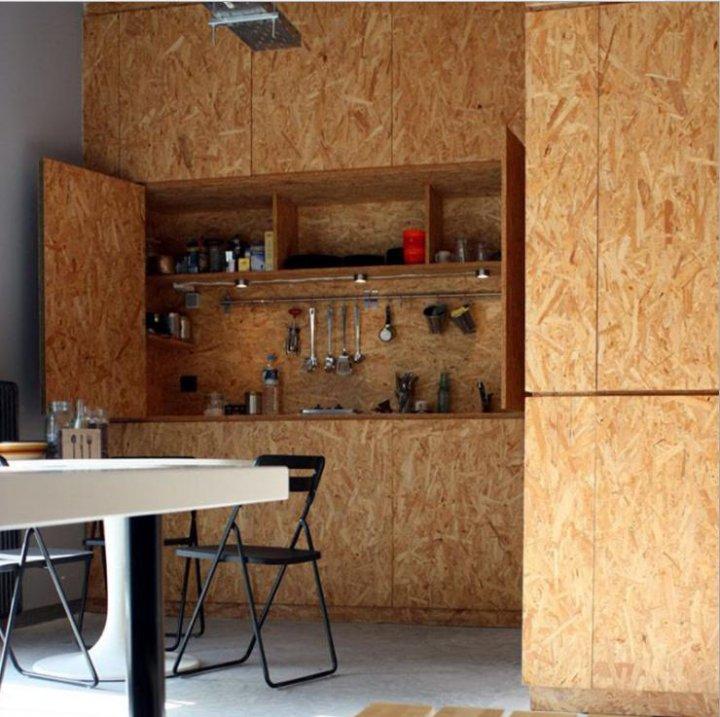 отделка кухонных шкафов руками фото маленький рост нисколько