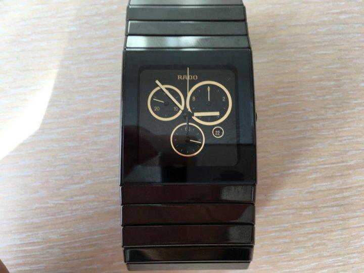 Часов diastar стоимость rado часы longines conquest продать