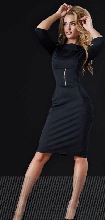 c4473ab9fda Сток модной женской одежды – купить в Краснодаре