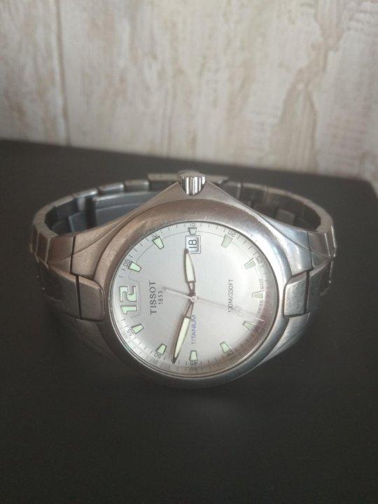 На часы запчасти продать тиссот хабаровск продам часы