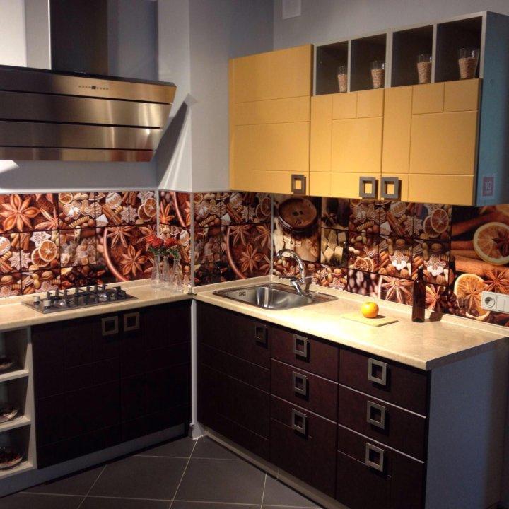 Фото и мк салфеток для кухни пэчворк нас
