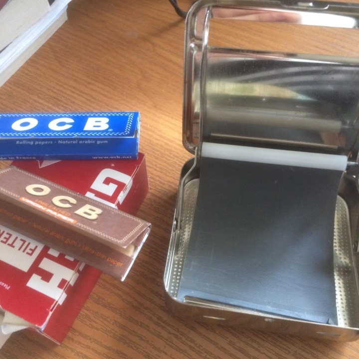Самокрутка для сигарет купить ростов на дону немецкие сигареты где купить в
