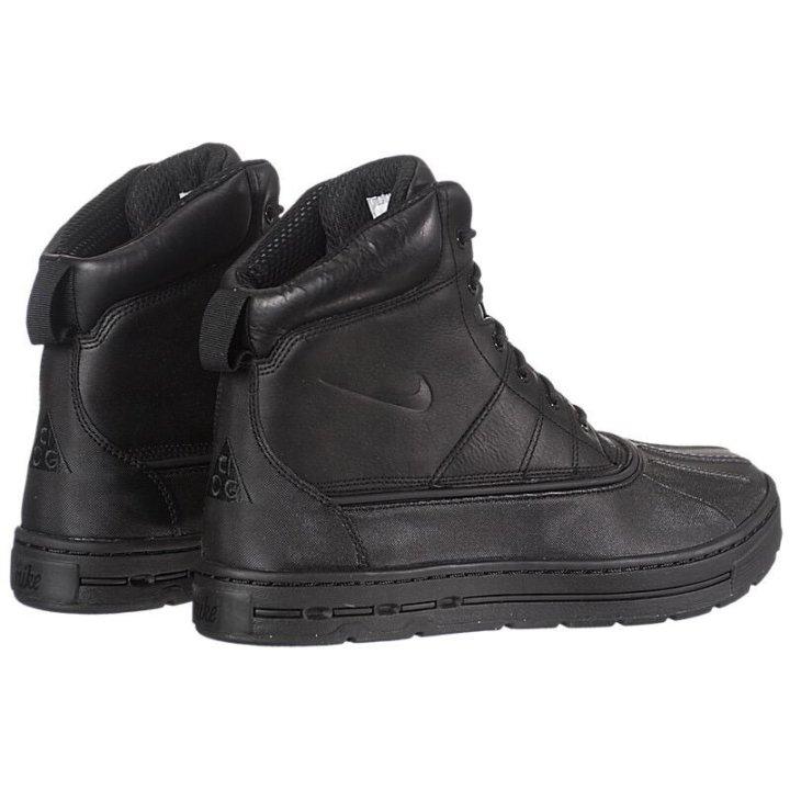 38071d54 Nike ACG woodside – купить в Омске, цена 2 400 руб., дата размещения ...