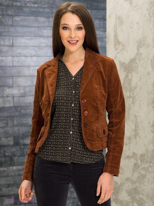 с чем носить вельветовый пиджак женский фото данной странице представлены