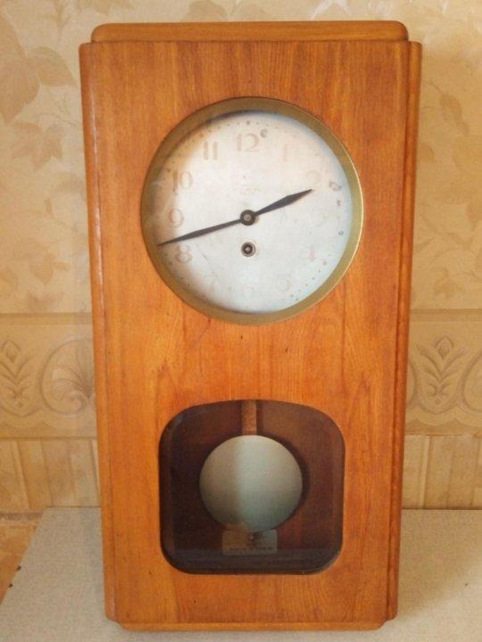 Советские продам часы настенные браслет часы продам на