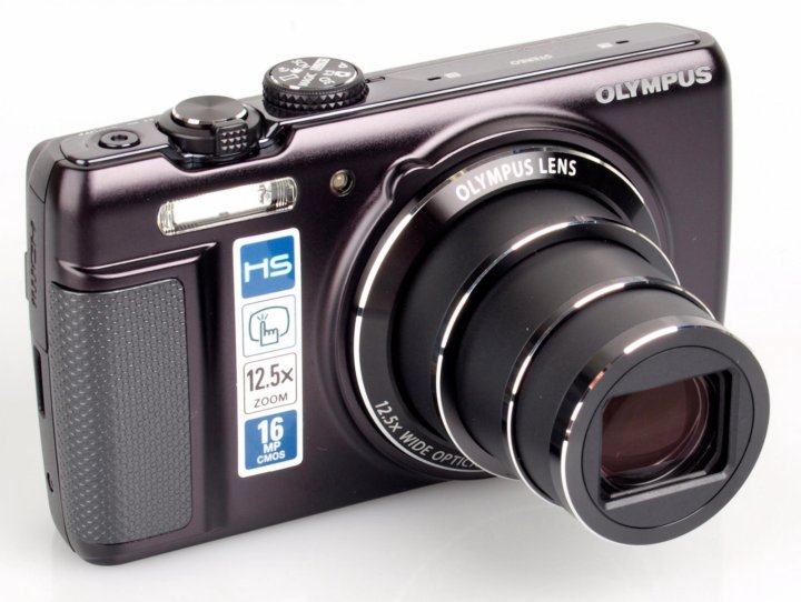 заказе сруба самая крутая фотокамера из бюджетных число