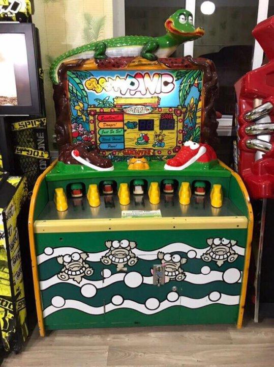 Возьму в аренду детские игровые автоматы в омск европа казино онлайн бесплатно