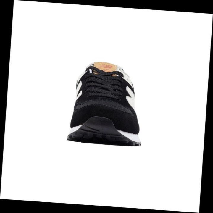 newest af8a5 5184c New Balance 574 ML574UC Black White сетка – купить в Москве ...