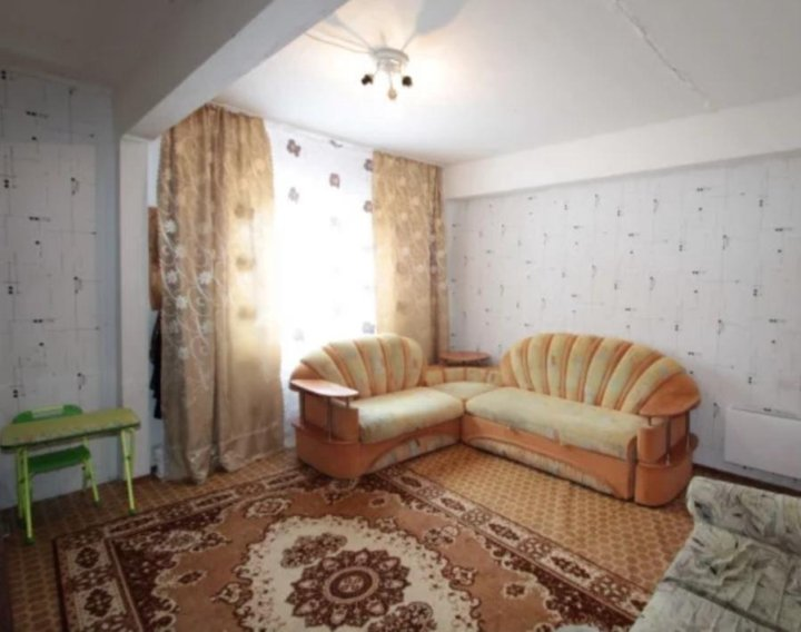 нягань недвижимость квартиры продажа