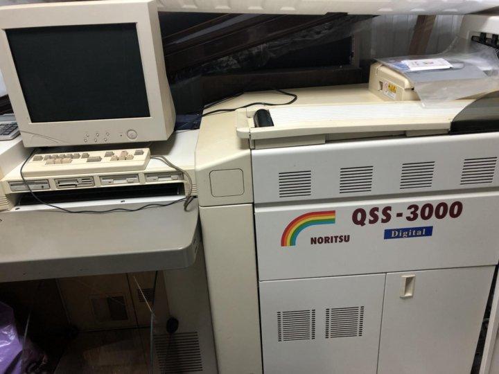 интернете сми известные фотолаборатории в москве кухня