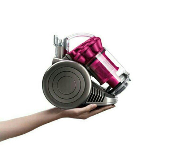 Пылесос дайсон дс 26 купить пылесосы dyson аккумуляторный