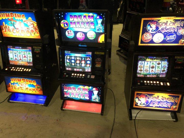 Играть азартные игры бесплатно без регистрации смс