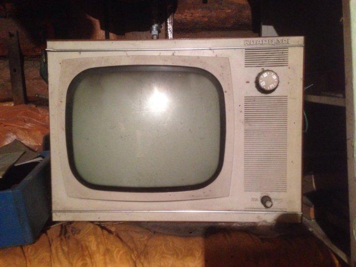 Телевизоры рейнфорд фото можете купить