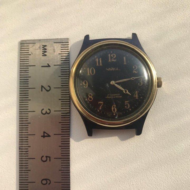 Стоимость чайка камней часы наручные 17 москва сдать часы