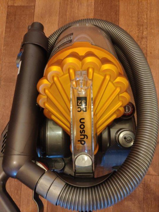 Dyson stowaway dc 32 пылесосы дайсон купить екатеринбург