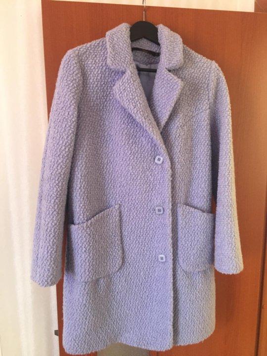 фото иваново пальто