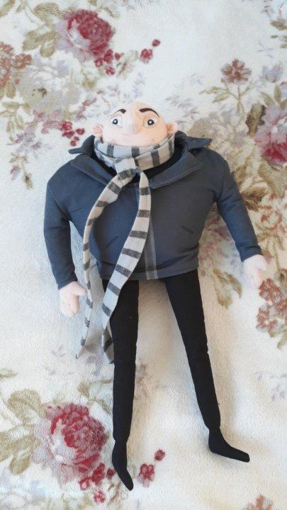 Вязаные шапки и шарфы для мужчин фото отзывы контакты