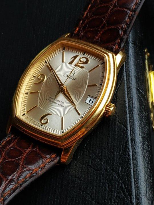 Золотые omega продам часы филипп часы оригинал стоимость патек