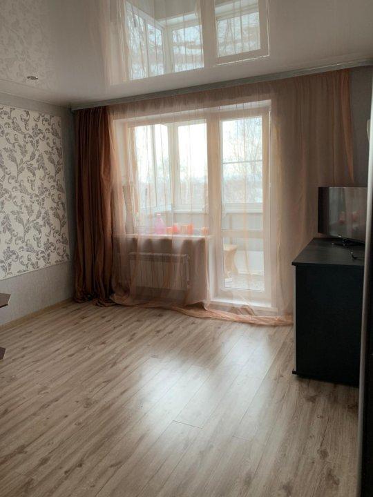 ремонт квартир в биробиджане фото своему возлюбленному алладину