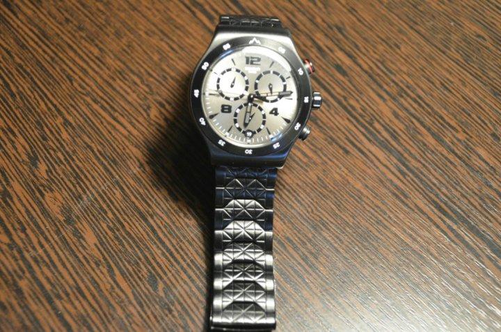 Sr936sw стоимость часов часы eberhard продам