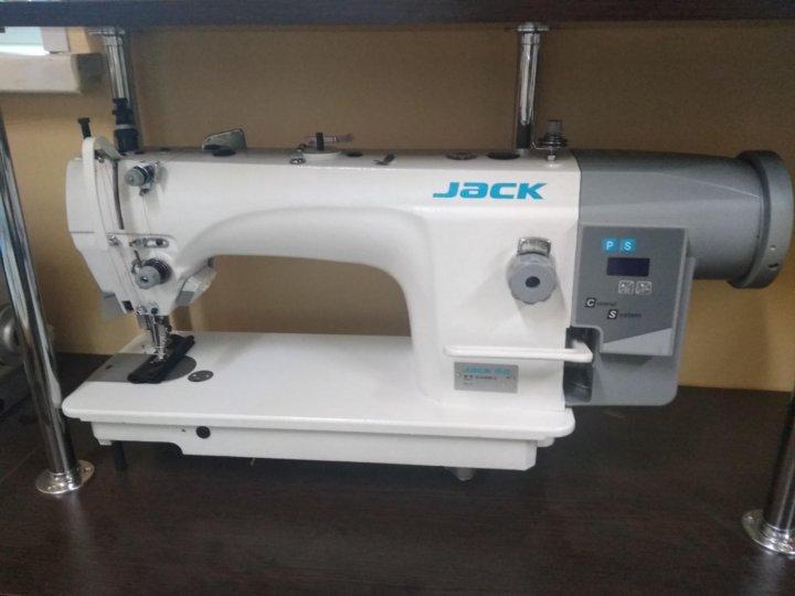 Швейная машинка janome с верхним транспортером транспортер на картофелекопалку купить цена