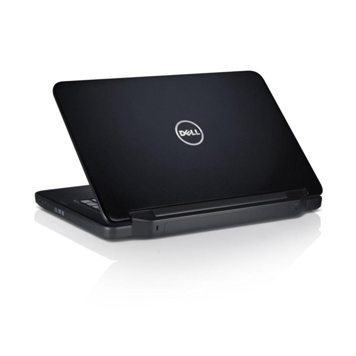 Armoured Vehicles Latin America ⁓ These Dell Inspiron N4050