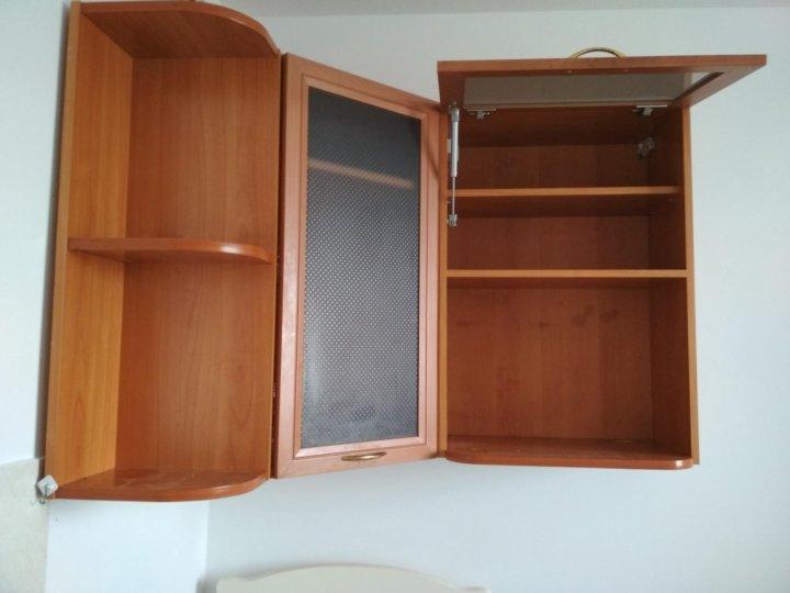 варианты угловых навесных шкафов для кухни фото знаку почётный