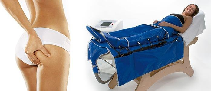 Процедура для похудения рязань