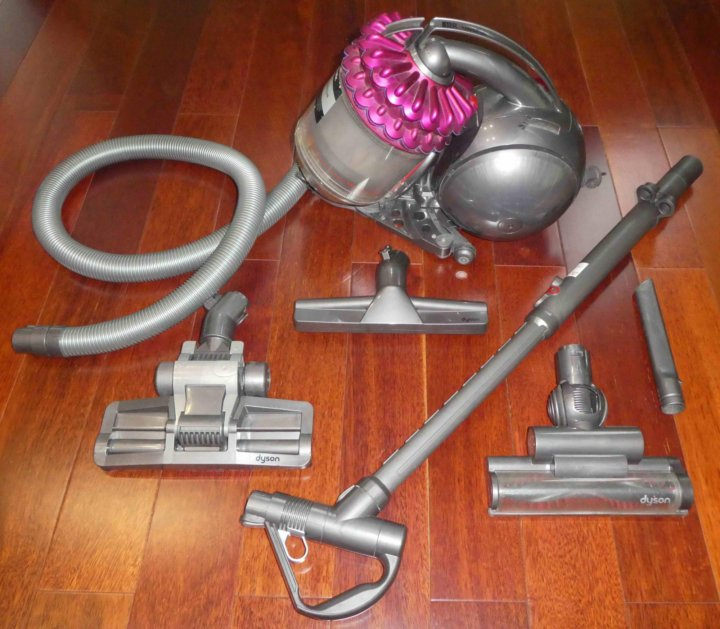 Пылесос дайсон дс 52 инструкция dyson heater fan am05