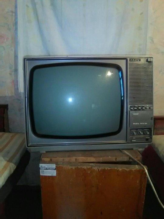 телевизор кварц картинки бывают развеселые встречи