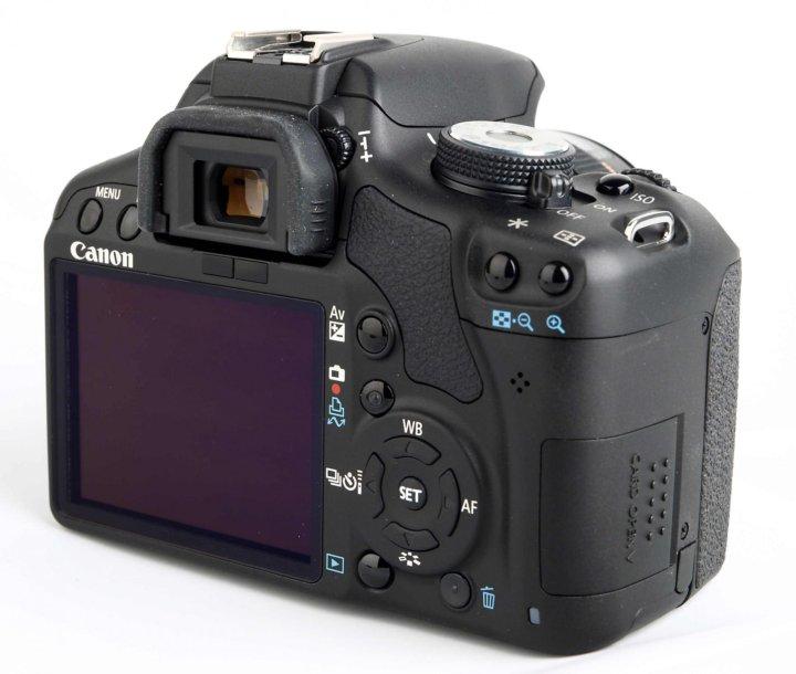 фотокамеры кэнон с гироскопом люблю свою работу