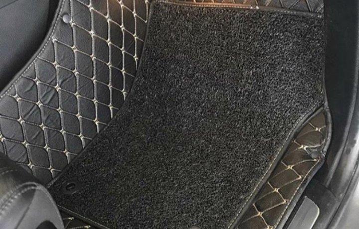 Спрей/омыватель, емкость для обработки тату, 500 мл Пластиковая ... | 461x720