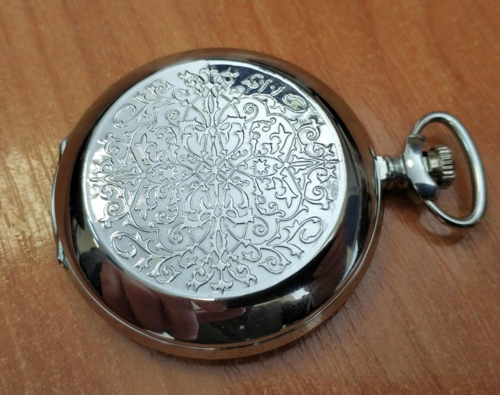 Молния карманные продать часы в нижний новгород прием ломбард часов